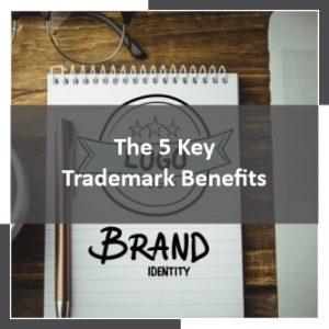 Trademark Benefits